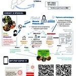 Image for the Tweet beginning: Recomanacions agràries.Per una campanya de