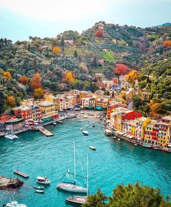 The Beauty of Italy  #italy #italia #love #travel #ig #instagood #photography #picoftheday #photooftheday #like #nature #instagram #roma #rome #milano #art #follow #food #photo #fashion #europe #italian #madeinitaly #landscape #igersitalia #travelphotography #covid #bhfyppic.twitter.com/0rY40AfJzZ