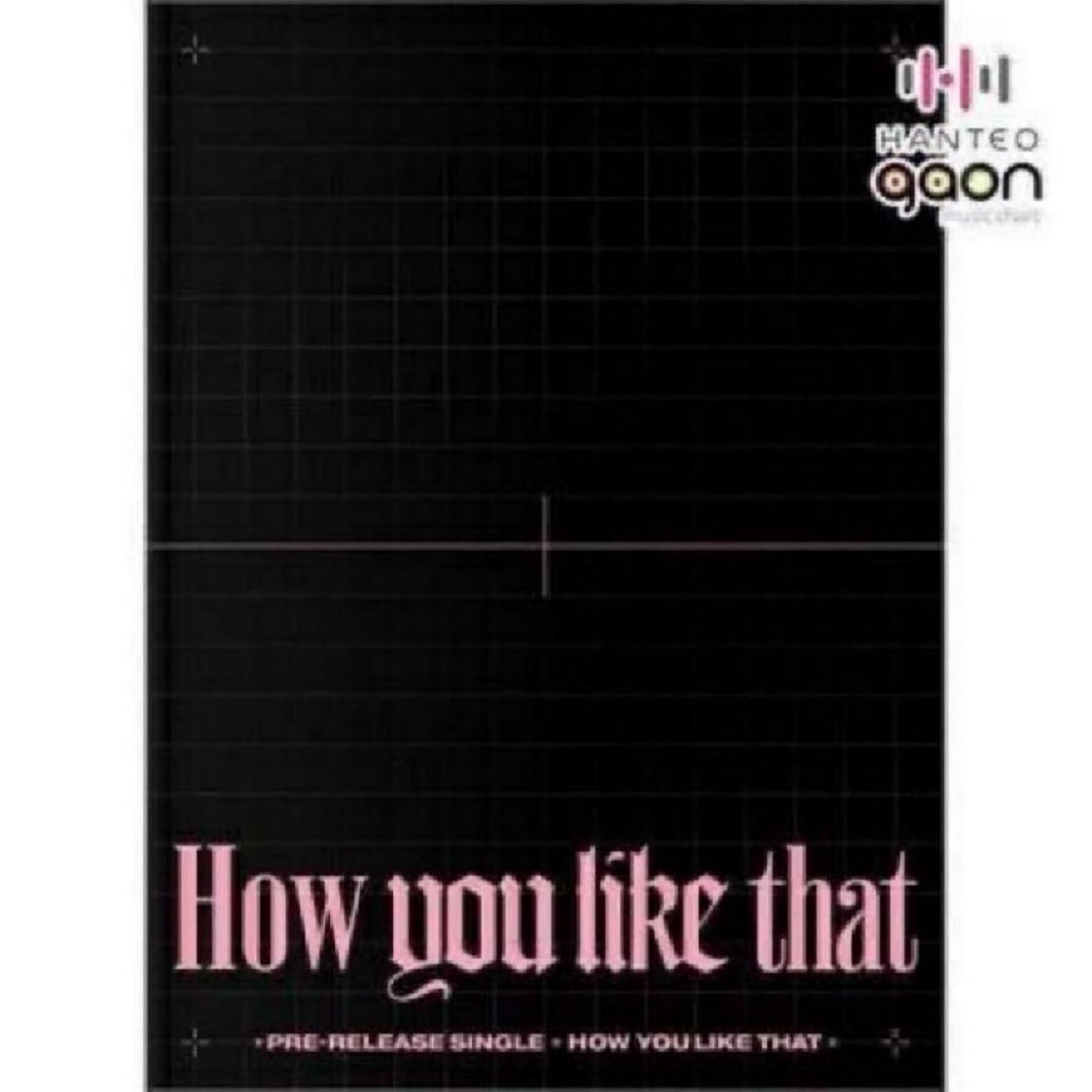 open PO: BLACKPINK - Special Edition HOW YOU LIKE THAT  IDR 270.000   INC EMS, TAX KTOWN4U (terhitung chart) bisa DP 110K  CLOSE : 12 JULI  Order / ask? DM <br>http://pic.twitter.com/3Jzty5peR8