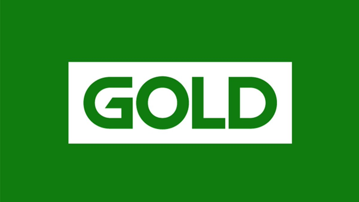 Talking Point: Is It Time For Xbox Live Gold To Be Phased Out? https://t.co/bbdg9biioc #Xbox #XboxOne #XboxSeriesX #XboxLive #TalkingPoint https://t.co/xubfZG3J8d