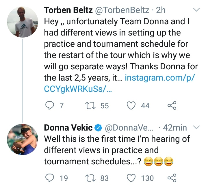 Yay, we're finally getting WTA related drama... https://t.co/7aAPiCJjcq
