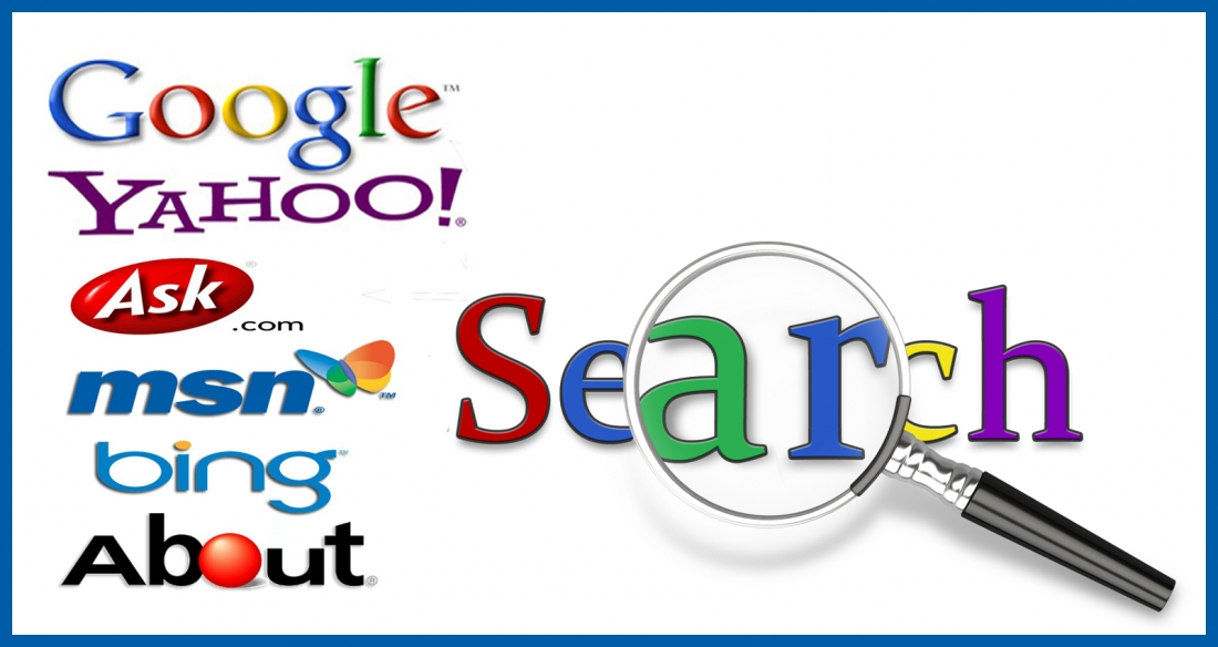 HOW TO GO FURTHER THAN GOOGLE. Try the following sites too whenever the basic popular GOOGLE is not enough for your research: 1. Project Muse 2. JSTOR 3. Google Scholar 4. SSRN 5. Google Books 6. Wikipedia 7. AOL 8. Bing 9. Yahoo Search App 10. Baidu (Chinese google) #Paystack <br>http://pic.twitter.com/I7QDcQ0KKw