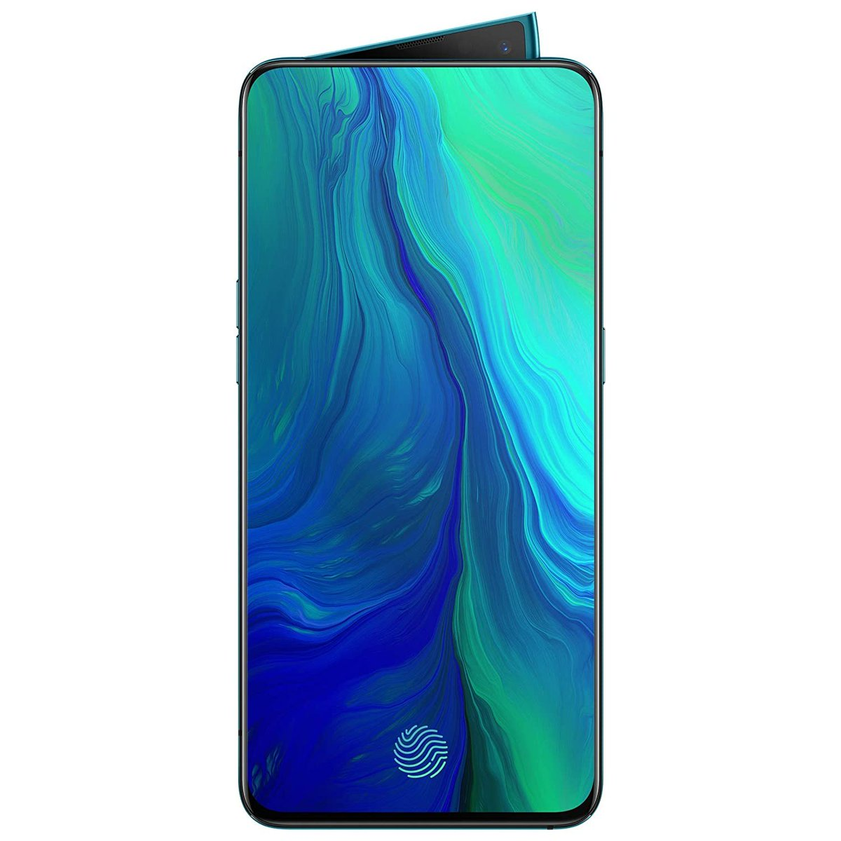 SAVE UPTO ₹ 14,000.00 (25%) OPPO Reno 10x Zoom BUY NOW - https://amzn.to/2Z7sqOq    #smartphonephotography #smartphones  #smartphonephoto #smartphone_photography #secondhandsmartphone #preownedsmartphone #smartphonecases #shotonsmartphone #smartphonecase #opposmartphonepic.twitter.com/1aMuG9Xslo