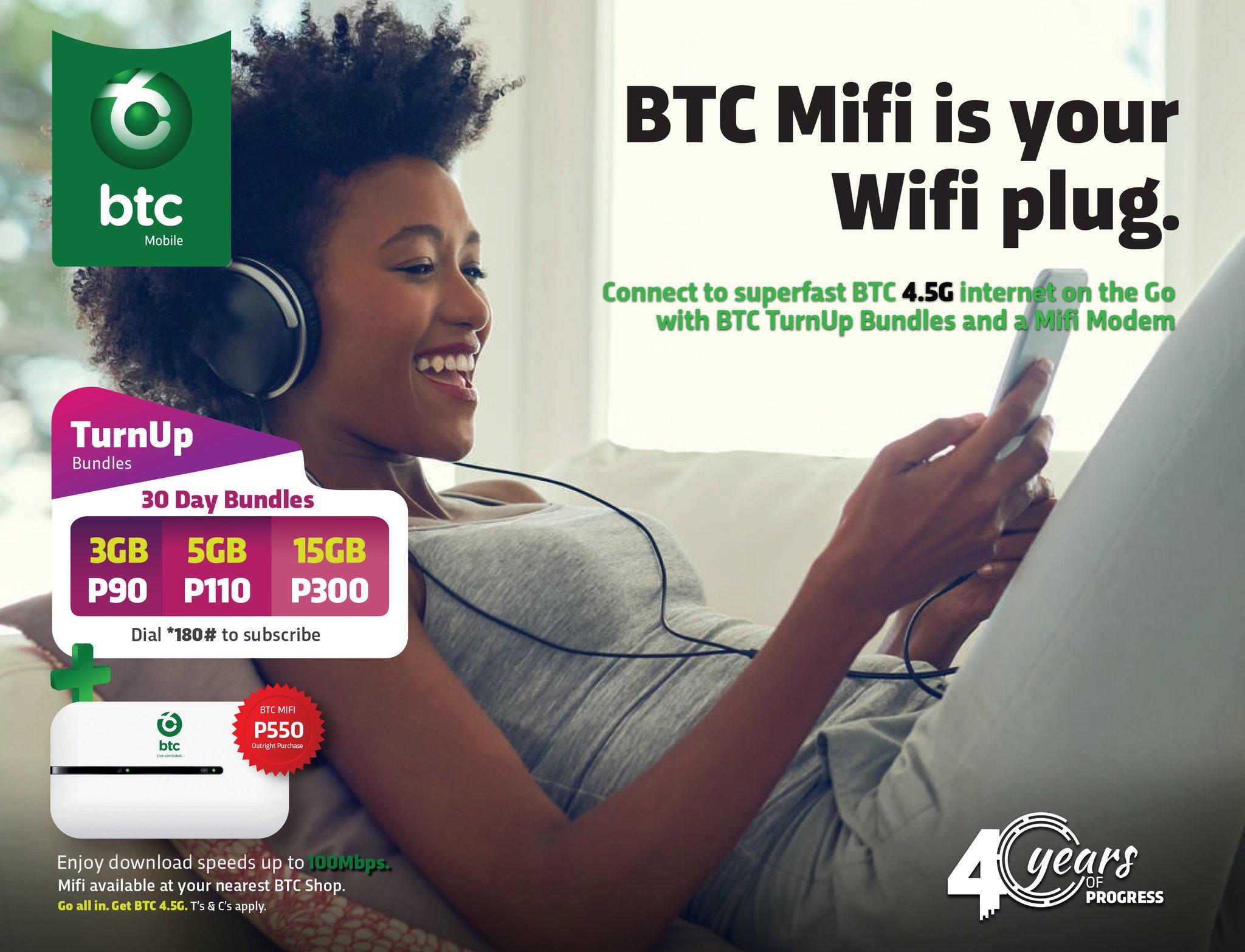 Interneto greitis mbps. Koks turėtų būti belaidžio (Wi-Fi) interneto greitis? - DUK - Telia
