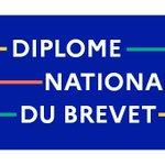 Image for the Tweet beginning: Les résultats du Diplôme National