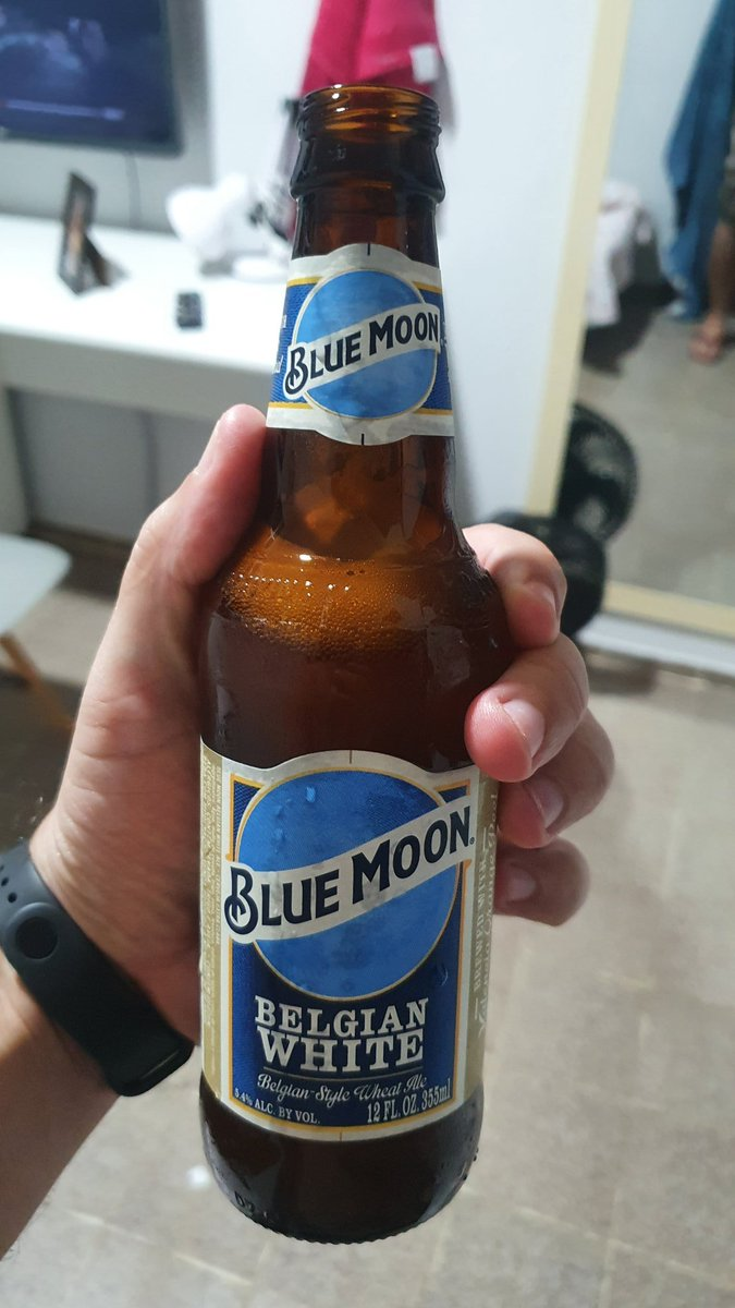 """""""Uma dádiva dos ninjas"""", é como descrevo essa cerveja pic.twitter.com/UjNTHNOviO"""