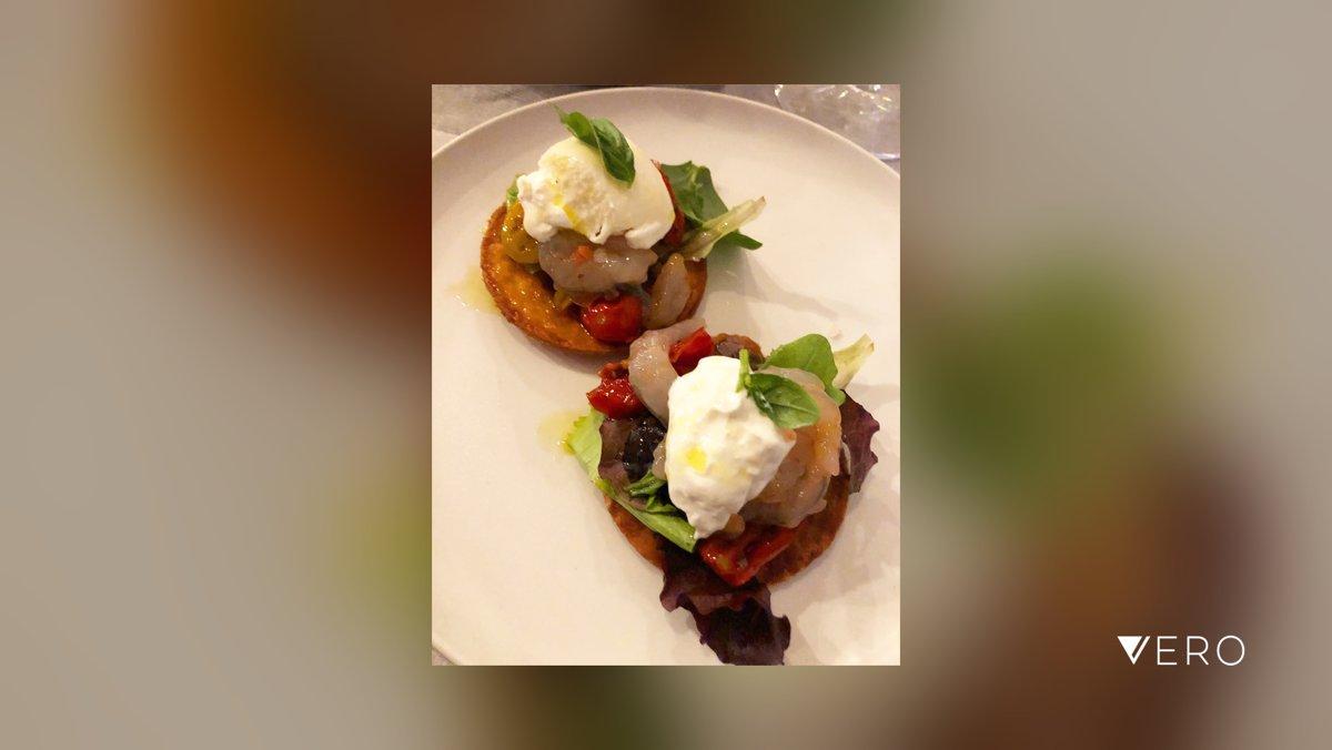 #food #foodporn #foto #cibo #visioni #alessandrogaziano #italia #foodblogger #follow #like #foodlover #original_view #photography #igers #igersitalia #foodphotography #foods #foodie #foodstagram #picoftheday #photography #vero #ve…