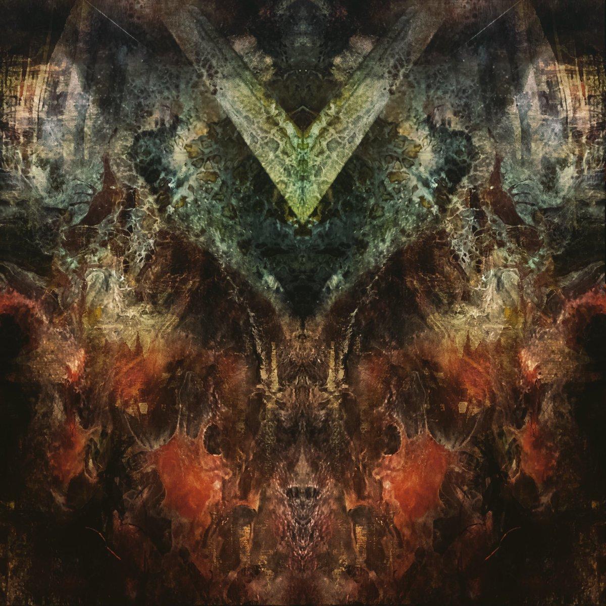 1957  #門 #GATE  #symmetry  #artpop #artecontemporaneo #pintura #abstraktekunst #artabstrait #contemporaryart #instaartist #instaart #artsy #artoftheday #artcollector #inspiration #painter #abstract  #art #artwork #発達障害ってホントに何かに特化する才能を持つことがある