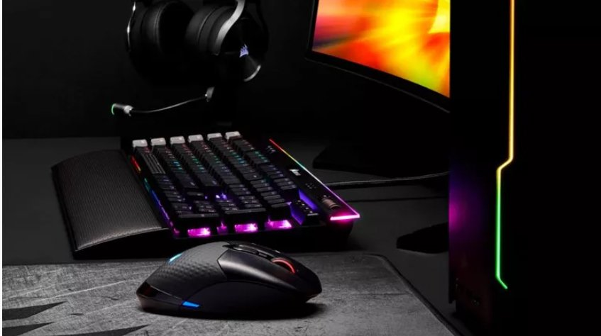 Corsair Dark Core RGB Pro http://dlvr.it/RbCtgPpic.twitter.com/1jZG9zzZUj