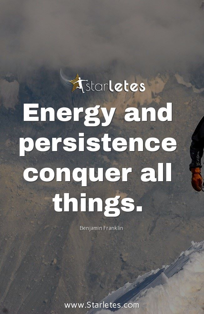 Energy and persistence conquer all things. #citation #quotes #motivationalquotes #motivation #StayHomeStaySafe #Deconfinement #WednesdayWisdom #WCW #WinItWednesdaypic.twitter.com/kAaT0gAv8G