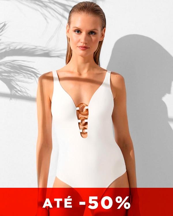 O calor veio para ficar. Desde vestidos de praia a 🩱 fatos de banho, as melhores escolhas para o seu ☀️ verão estão aqui https://t.co/JGtNIHr5ul  #elcorteinglespt #saldoseci https://t.co/rAWUr089vm