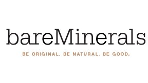 "Free shipping on all orders at bareMinerals now thru 7/26! And...right now they're including a ""mystery gift"" with all orders $60+! Check it out here:   #cleanbeauty #beauty #freeshipping #makeup"