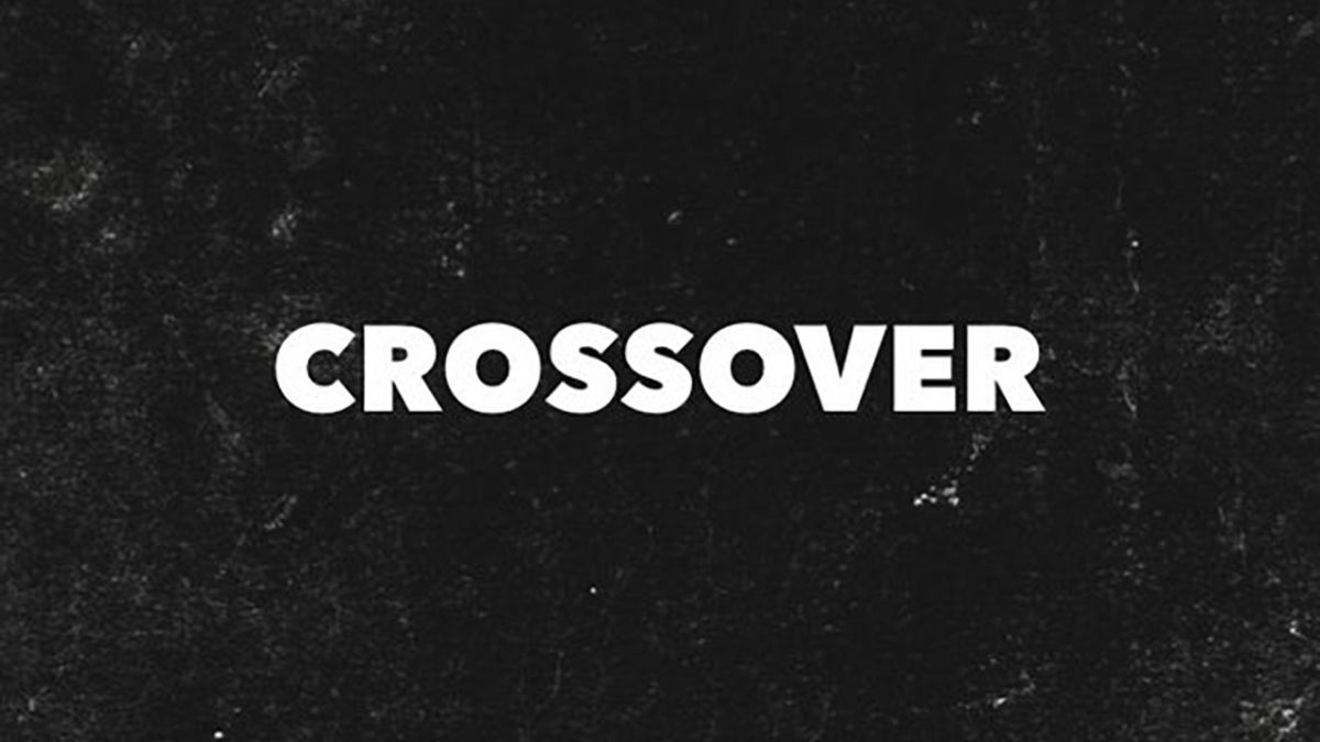 Image Comics teases 'Crossover' for November buff.ly/3ff0ePo