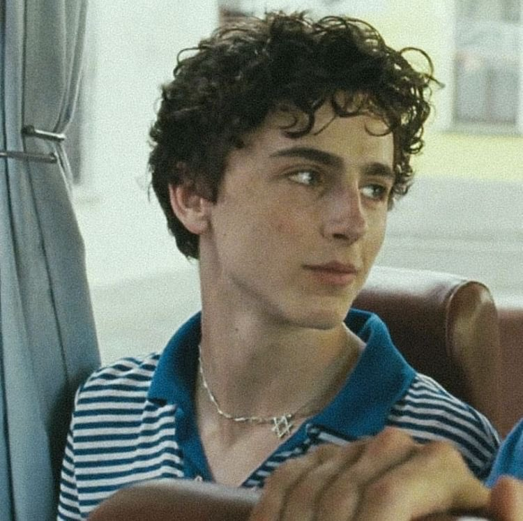 Musetta Timothee Chalamet Daily On Twitter Timothee Chalamet S Characters And Their Bedroom A Thread Elio Perlman Call Me By Your Name