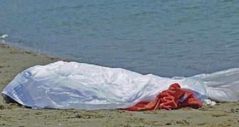 Tragedia in mare a Carini, uomo deceduto dopo una battuta di pesca - https://t.co/TD4dB22qBP #blogsicilianotizie