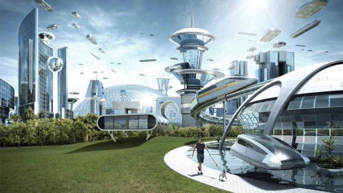 Society if my mom let's me wear whatever tf I want to pic.twitter.com/h1XQpy7pwX
