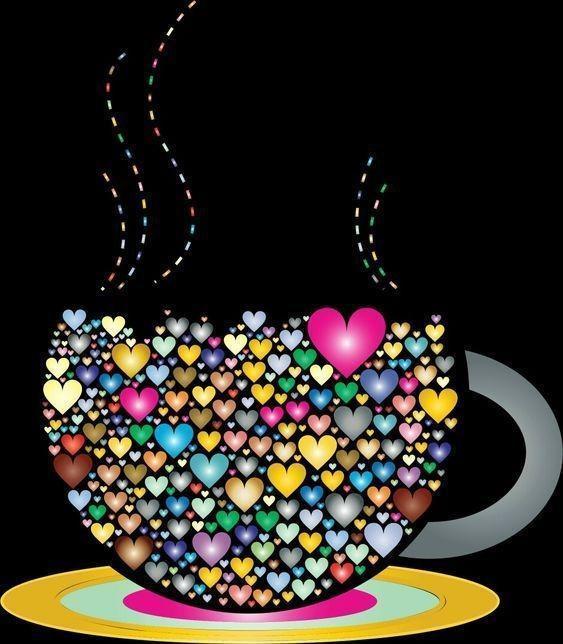 MENSAJE DEL DÍA ❤️GESARA ASCENSIÓN 🌎  No permitas que tu dulce ser se distraiga con el caos, el drama, lo que la Madre ha llamado, sí, el cuerpo a cuerpo.  Ignóralo y quédate dentro de tu corazón, permanece dentro de tu divinidad.  Archangel Miguel. https://t.co/UzIlVv9xeE