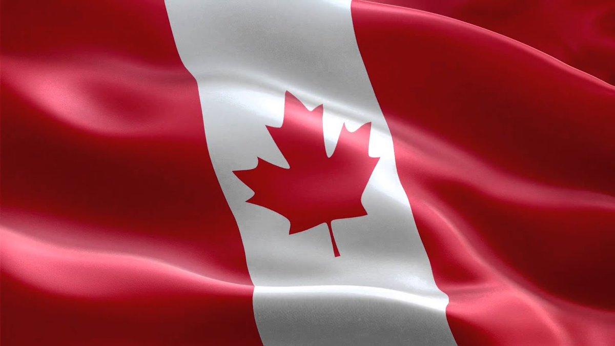хром, канадский флаг фото слабые места