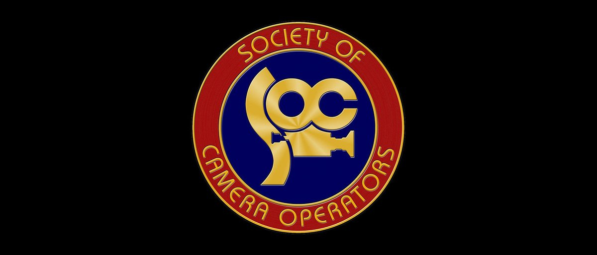 Register for the Society of Camera Operators @SOC1979  Inspirational Roundtables – July Sessions. Featuring Camera Operators discussing what inspires them, their work and what has been the largest creative contribution in their lives.  http://soc.org/education/inspirational-roundtables/…pic.twitter.com/DbcNrSSxh7