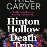 Image for the Tweet beginning: #booktrail  Do you dare visit #HintonHollow