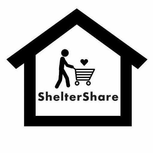 Thank you to our friend Anthony with Shelter Share and the community neighbors he rallied to provide us with much-needed items from our Wish List.   If you are interested in donating goods to TMM, please contact Blake Lindquist at blindquist@midnightmission.org. https://t.co/ZoBmtqw2F0
