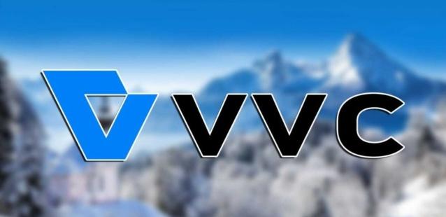 New H.266 VVC codec will cut 4K streaming data requirement in half. https://t.co/c3iZYzNKZB #H266 #Tech #4k #Video #Streaming https://t.co/nJlBcYwjGd