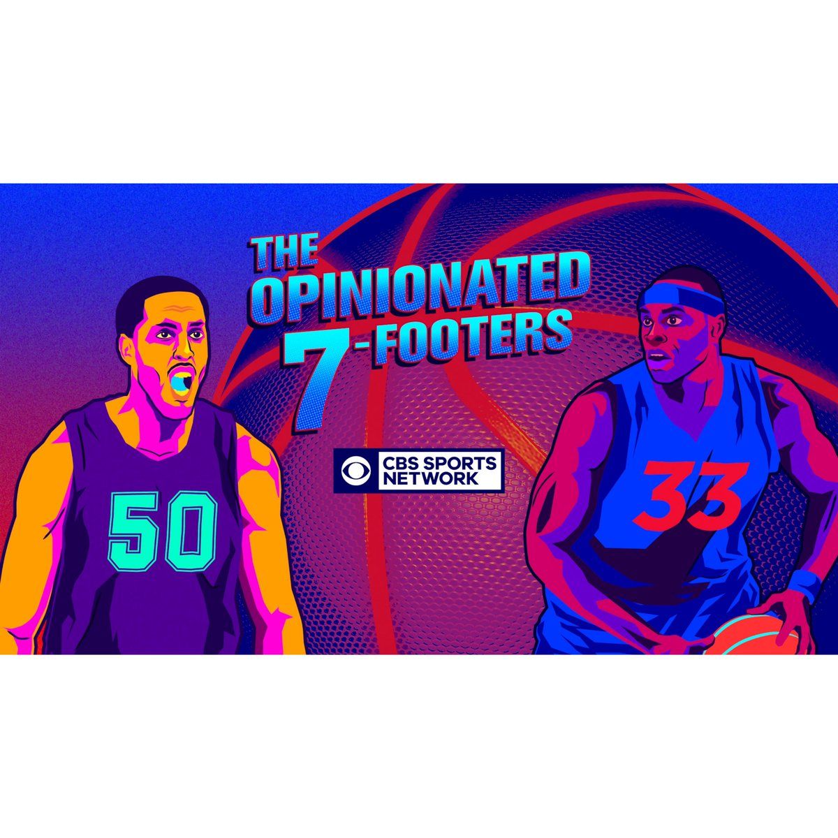 𝐈𝐭'𝐬 𝗼𝐟𝐟𝐢𝐜𝐢𝐚𝐥 𝐭𝐡𝐞 @Opinionated7FT 𝐡𝐚𝐯𝐞 𝐣𝗼𝐢𝐧𝐞𝐝 𝐭𝐡𝐞 @cbssports 𝐟𝐚𝗺𝐢𝐥𝐲   We could not do any of this without your support.  @bwood_33 @JusNIx_  𝐌𝐢𝐤𝐞 𝐏𝐢𝐞𝐫𝐬𝗼𝐧<br>http://pic.twitter.com/tn42HRopTJ