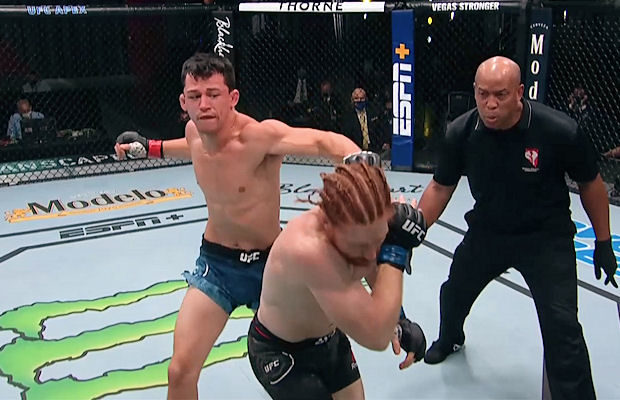 Previewing the upcoming #UFC251 card and chopping it up with Tampa's own @BillyQMMA NEXT!!   @RonDiazWDAE @IanBeckles @jayRecher   #UFC @UFC   LISTEN :  https://t.co/ofcFkfgRfX https://t.co/pmV0gMkIIq