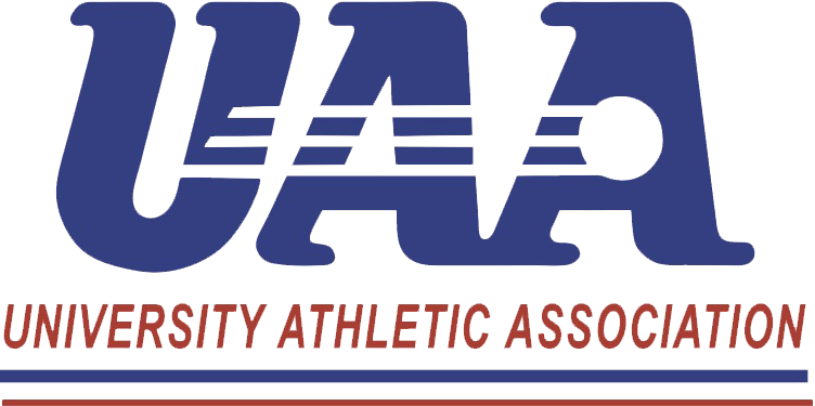 UAA Releases Statement on 2020 Fall Scheduling: https://t.co/S0musfWIUL https://t.co/dnbzxVCkgJ