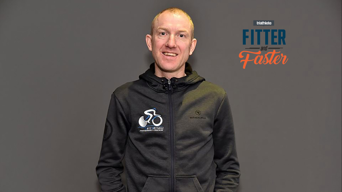 Fitter & Faster Podcast: Cycling Coach Matt Bottrill On How To Become a Better Biker http://dlvr.it/RbD3Ympic.twitter.com/AM5EOHoKjh