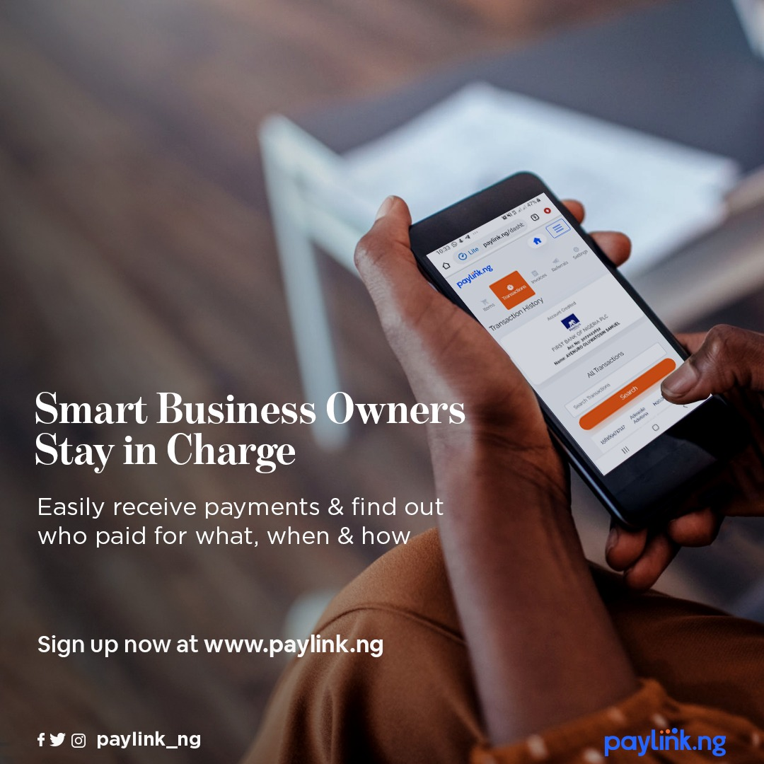 """Where are the business owners on my TL?   - Say goodbye to """"DM for price"""" - Create a customised payment link and build your own online store for FREE.   Now, tell me why you haven't signed up for Paylink and I'll list all the benefits you're missing. https://t.co/WN2qvnT108"""