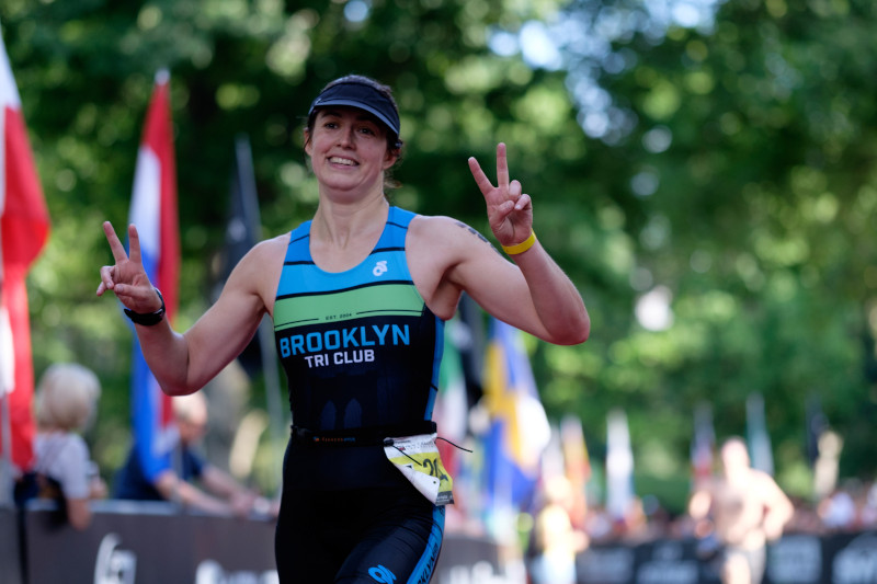 Did You Know? Top finishers in the 2020 Virtual Duathlon will be eligible for awesome prizes such as a @suunto 5 watch and complimentary or discounted entry into a selection of premier 2021 @LifeTime_Life Events!  Learn More: http://bit.ly/3gFbxk1  #NYCVirtualpic.twitter.com/OIZmNGdD0F