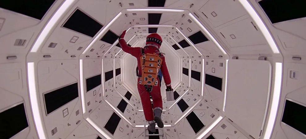 🎬2001: A Space Odyssey (1968) https://t.co/MVKNR39Y4O