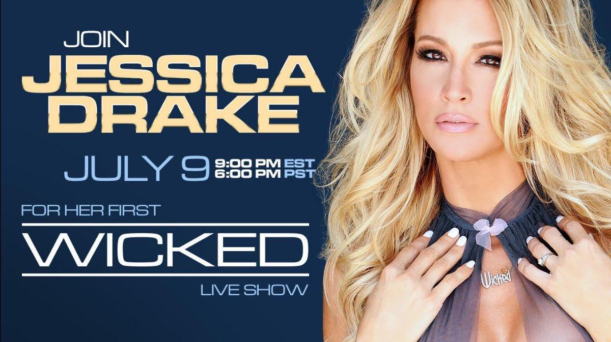 Free Jessica Drake Stepmom Porn Pics
