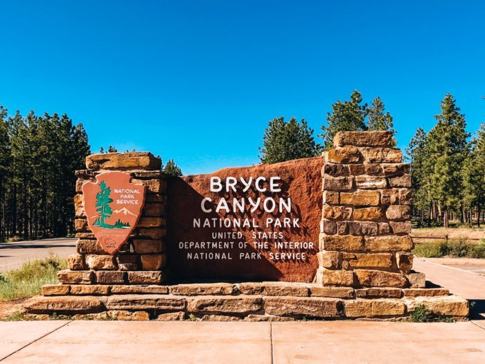 "If you are to visit Utah, this is one of a ""must-see"" National Park!   #camping #travel #rvlife #vanlife #rvliving #homeiswhereyouparkit #camper #outdoor #utah #nationalpark #explore #hiking #brycecanyonnationalpark #landscape #nature #findyourpark #visitutah #exploreutah #canyonpic.twitter.com/HBcbWk5Hl2"