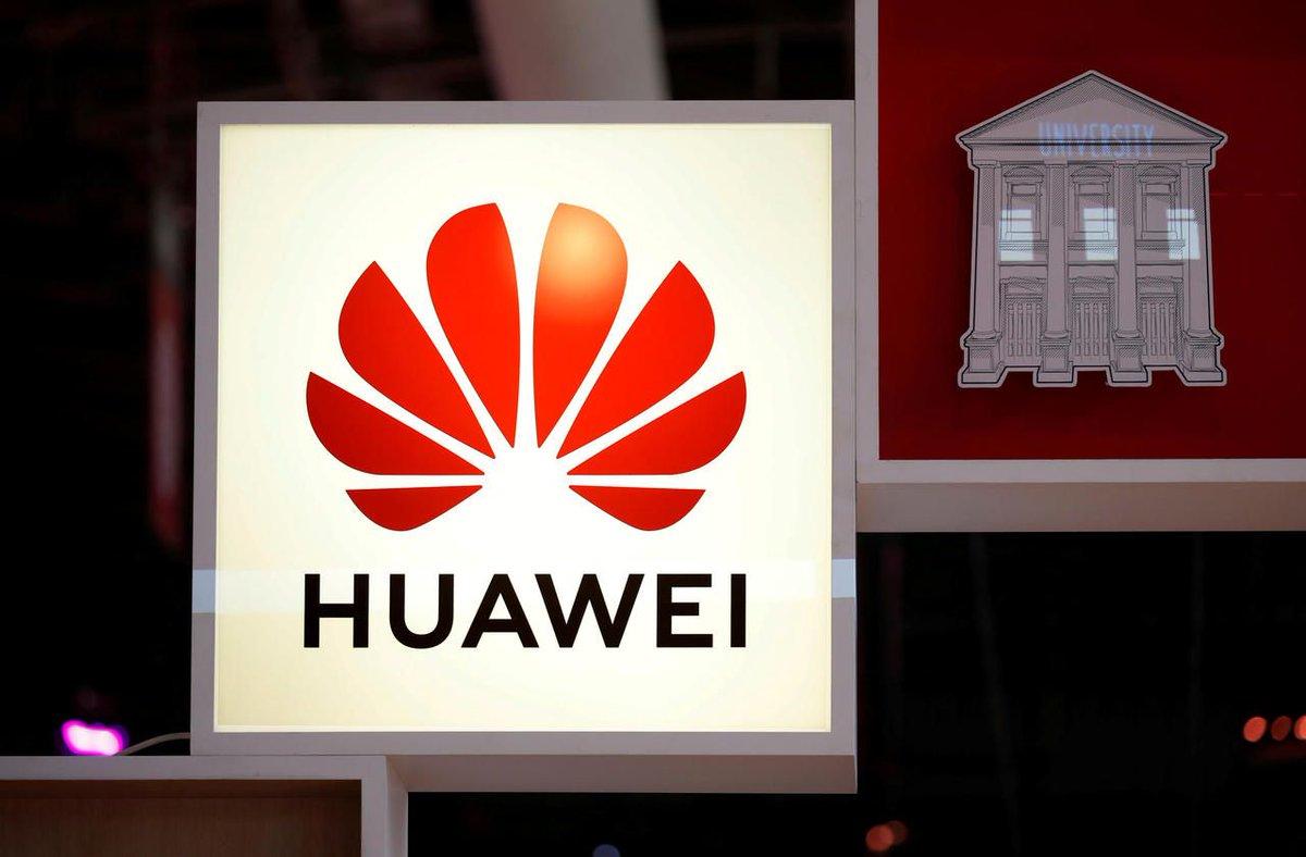 #Huawei et le déploiement de la #5G en France : Un feu vert 💚 qui vire à l'orange 🧡, mais un feu vert quand même. 👉https://t.co/NdjaJXtBtn  @le_Parisien  #telecom #nokia #ericsson #telephonie https://t.co/JL4uVWBoUP