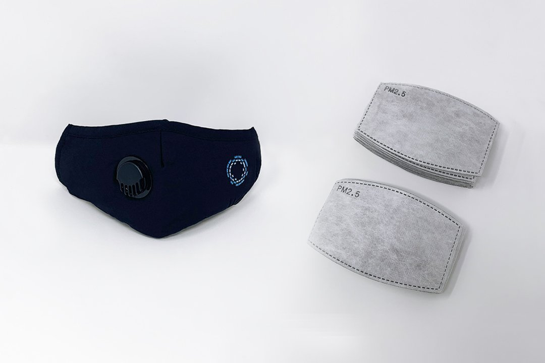 Blockstream software already helps you keep your bitcoins covered. Now we can help keep your face covered, too. Get your cotton #BlockstreamMask today, purchasable with #Bitcoin, #LightningNetwork, and #LiquidNetwork assets on the #BlockstreamStore.😷⚡️🌊  https://t.co/114NRTOCGA https://t.co/aAo4D5hXM3