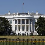 Image for the Tweet beginning: White House reportedly considering the