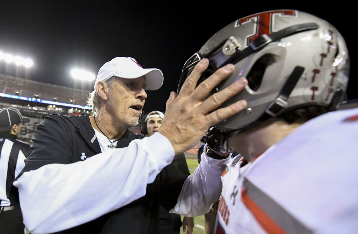 New AHSAA program could allow more HS teams to stream games, limit revenue losses https://t.co/Ah2x6S6V4l https://t.co/gOljBYuJwy