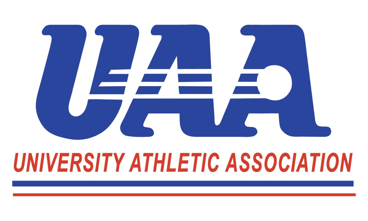 Update from UChicago regarding today's UAA announcement about conference play in Fall 2020 #MaroonMade #UAA READ: https://t.co/sUcwrBEPRX https://t.co/i3tsII2Eg4