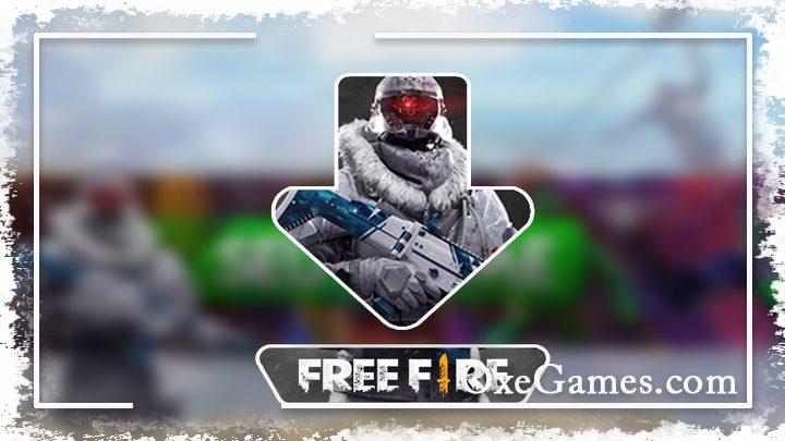 Download Free Fire #booyah #downloadfreefire #freefirebgid #freefirehack #freefirekocak #freefiremobile #freefirenews #garenabrasil #garenafreefire #freefire https://oxegames.com/freefiredownload/…pic.twitter.com/3dY6ELMbFX