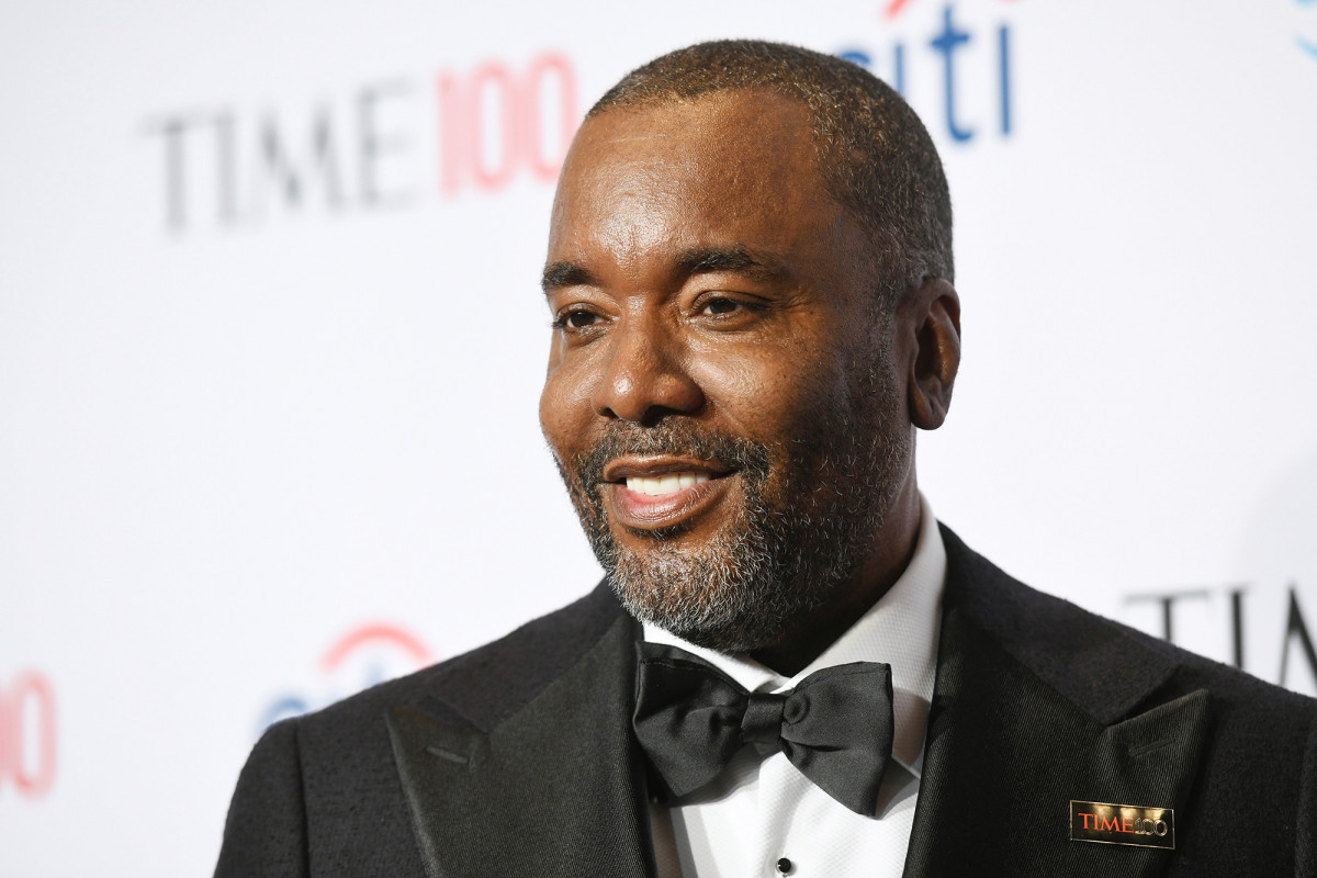 Lee Daniels' 'Wonder Years' reboot with black family in the works trib.al/oazJfrw