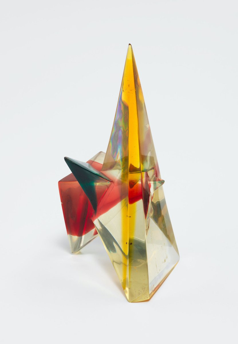 major New York City galleries are slated to open their doors with new exhibitions this week (via @timeout):  http:// bit.ly/38D7iCA    <br>http://pic.twitter.com/XXYEY5iExu