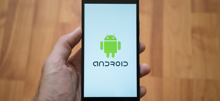 You can free up storage space on your @Android phone pretty easily! Follow these steps to free up space...  #cellphone #cellphones #mobilephone #wireless #androidphone #androidphonesmatter #data https://clark.com/cell-phones/free-up-storage-space-android/…pic.twitter.com/z9ZSOQphTL