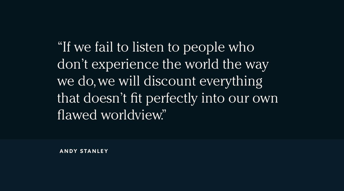 Andy Stanley (@AndyStanley) on Twitter photo 2020-07-08 19:58:40