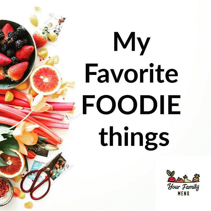 New video! It's my Birthday Months so I wanted to share with you all of my favorite Foodie things. https://youtu.be/QbJ8pzEGOHA . . . #foodie #menuplanning #cleaneating #familytime #familydinner #yummyfood #kidapprovedfood #momboss #mealprep #mealplan #vegas… https://instagr.am/p/CCZZJlbnV36/pic.twitter.com/E1qpVVjBzw