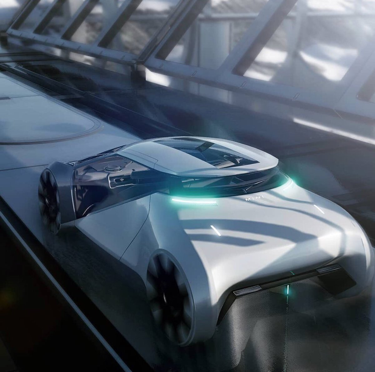 Domain Available @Undeveloped   http://FuturisticEV.com Includes: http://FuturisticEVs.com  #Futuristic #EV #eCars #Tesla #Ford #Ecar #future #Domain #Toyotaqq pic.twitter.com/22q7q8wKQL