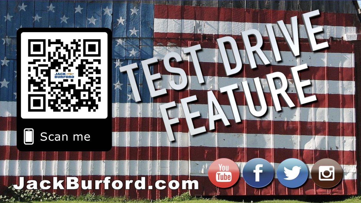 Watch our TEST DRIVE in our NEW Cajun Red 2500HD Chevy Silverado LTZ Diesel -  See them all here: https://youtu.be/A_beghyWE_Y    #silverado #silveradodeals #chevy #chevypro #ltz  #z71 #chevy2500hd #dieseltrucks pic.twitter.com/SksT4jQMOj