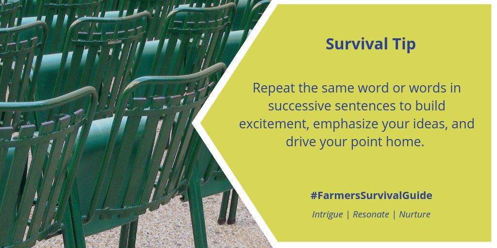 #FSGtip #farmtoconsumerconvo #CdnAg #agcomm https://t.co/g9Tu0kLJsV
