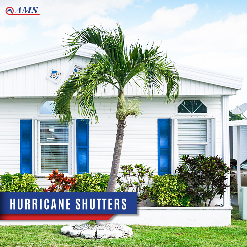 Whatever your needs are, rest assured that AMS has what you want. So if it's time to replace your old, worn-out and outdated windows, think AMS! . . . #roofing #roof #mobilehouses #roofrepair #home #homeimprovement #design #contractor #florida #Miami #qualitypic.twitter.com/4jxtWNRnf3